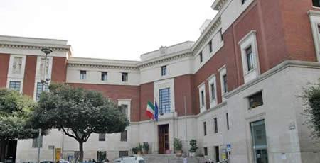 Pescara, da oggi torna operativo il C.O.C. presso il Museo Vittoria Colonna