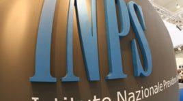 Firmato protocollo INPS-Carabinieri