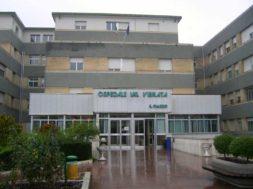 ospedale-santomero
