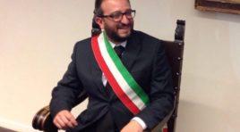 """Sanità, il sindaco Biondi: """"Anaoo conferma criticità sistema aree interne, Regione proceda ad assunzioni"""""""