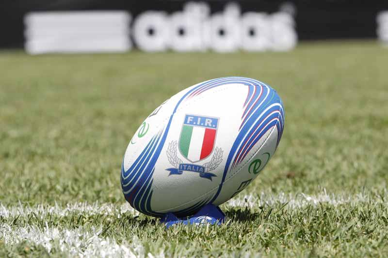 Battuta d'arresto per il Paganica Rugby con Villa Pamphili