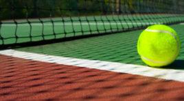 Corsi di tennis gratuiti a Lanciano