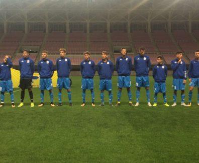 B-Italia-Sendai-formazione-