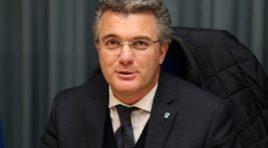Elezioni politiche, a Torano Nuovo basso consenso per l'assessore Pepe