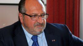 Gasdotto Snam, Il governo dimissionario non si ferma, neanche l'Abruzzo:Mazzocca lo diffida