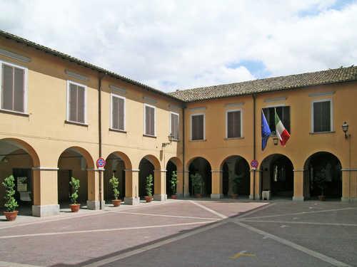 Campli, carenza personale al Museo Archeologico: appello a Franceschini