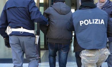 arresto_della_polizia