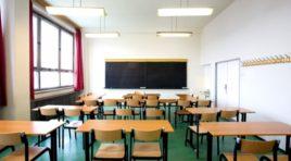 Tre milioni di euro per la messa in sicurezza delle scuole di Montesilvano