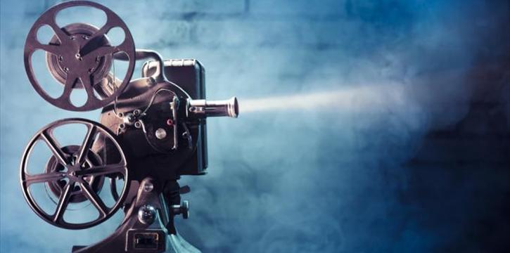 A Pineto torna BiblioCine, 11 appuntamenti con il cinema d'autore