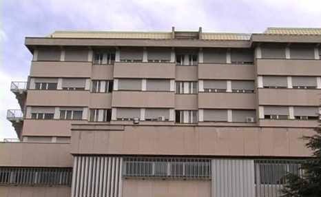 Atri, riparte il servizio vaccinazioni nell'ospedale San Liberatore di Atri
