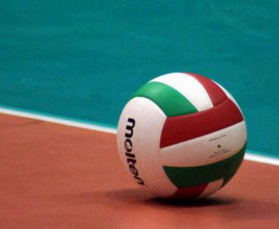 pallone-pallavolo_75457