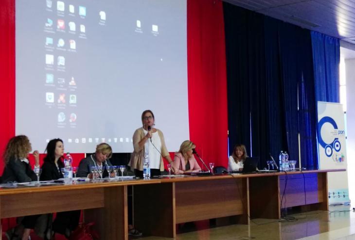 Dal Piano operativo nazionale 29 milioni all'Abruzzo per le scuole