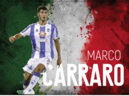 carraro-nazionale-696×492