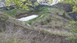 Mosciano, bonifica e chiusura della discarica Santa Maria Assunta: 4 milioni dal ministero dell'Ambiente