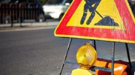 Pescara, segnaletica al via i lavori per il primo potenziamento
