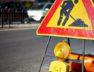 lavori_stradali_segnaletica