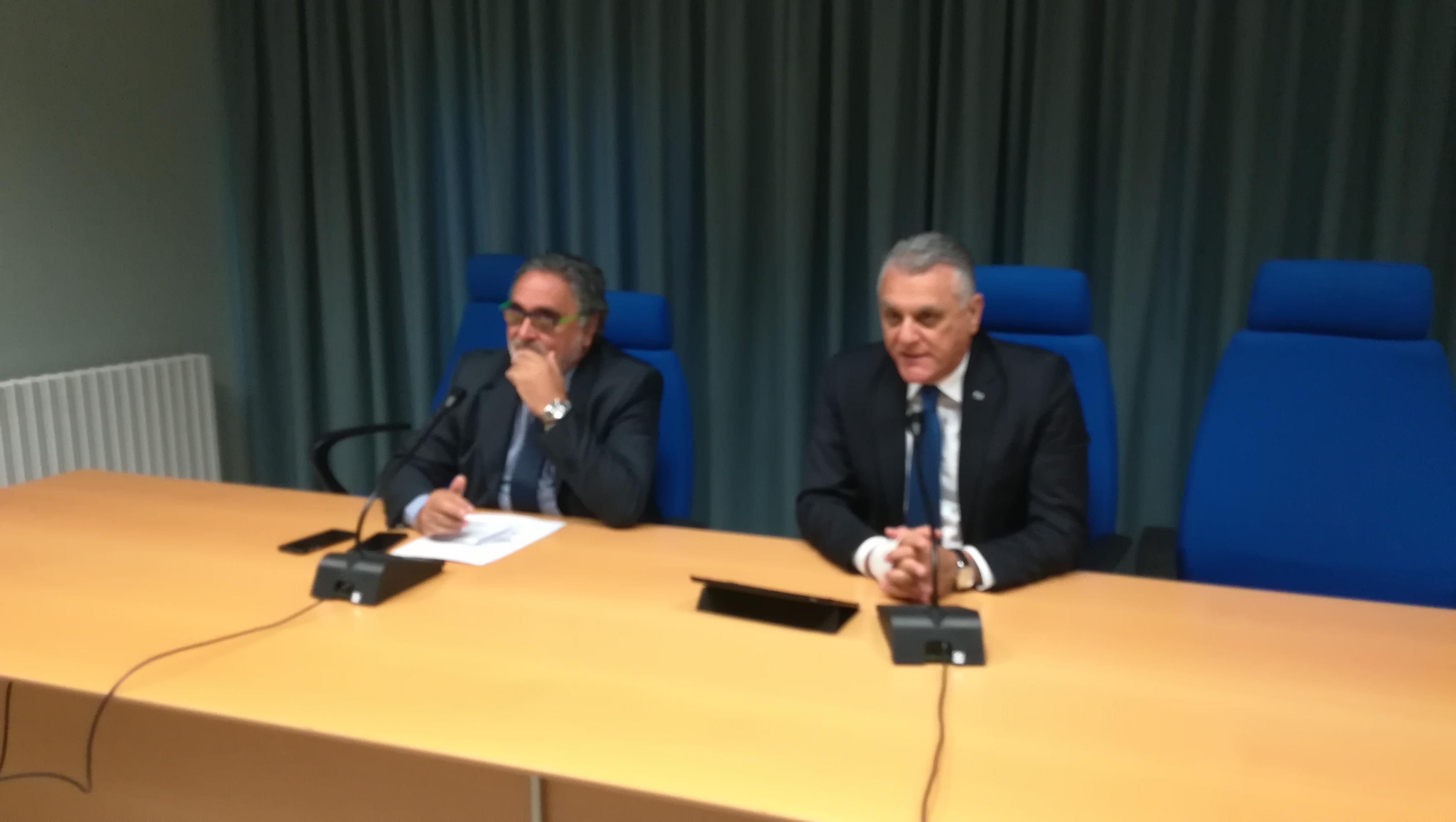 Cinema, bando da 200mila euro per audiovisivi oopere cinematografiche legate all'Abruzzo