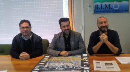 Doppio omaggio al regista Tonino Valerii a Montorio