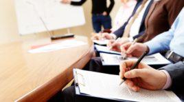 Al via il progetto Percorsi Inclusivi: orientamento e tirocini retribuiti