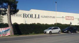 Rolli/Salpa: incontro in regione Abruzzo