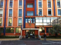 Comune-Montesilvano-municipio-Sindaco-Abruzzo-Notizie-4