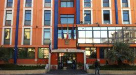 Consiglio comunale Montesilvano, approvate le variazioni al bilancio di previsione