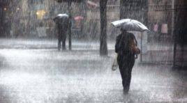 Aggiornamenti sull'ondata di maltempo in Abruzzo, criticità a Montesilvano
