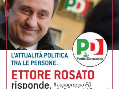 Rosato A5