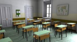 """Edilizia scolastica, 90 mila euro per la manutenzione straordinaria della scuola Marinelli"""""""
