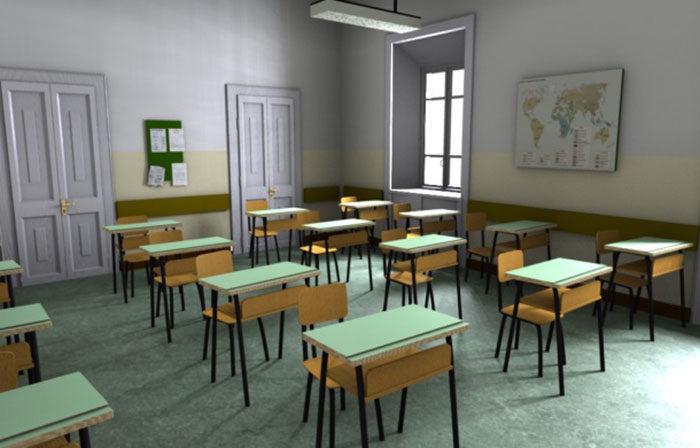 Sant'Omero, 21mila euro per l'efficientamento e la manutenzione delle centrali termiche degli edifici scolastici
