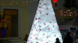 Castel Frentano, torna il Villaggio di Babbo Natale