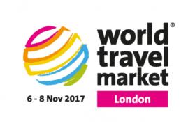 WTM_LONDON_2017_LOGO
