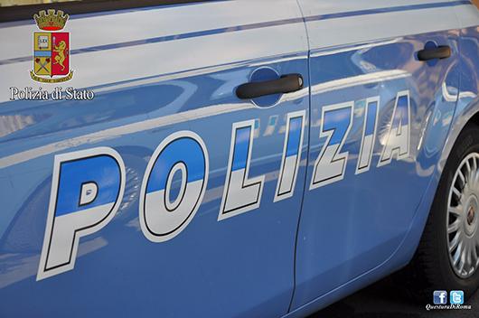 Dispersi a Montefino dopo il Capodanno: rintracciati dalla Polizia