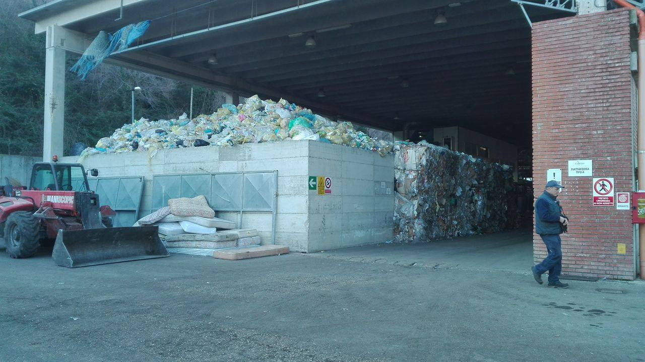 Impianti Cirsu, il Comune di Notaresco sollecita regione per pulizia e messa in sicurezza