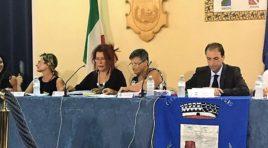 """""""Cultura e Tradizione tra le sponde del Tronto"""": l'iniziativa a Martinsicuro"""