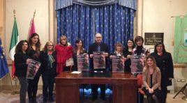 Pineto celebra la giornata contro la violenza sulle donne