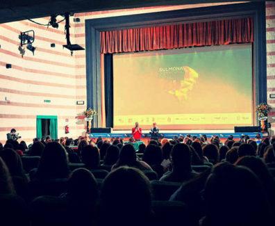sulmona film festival