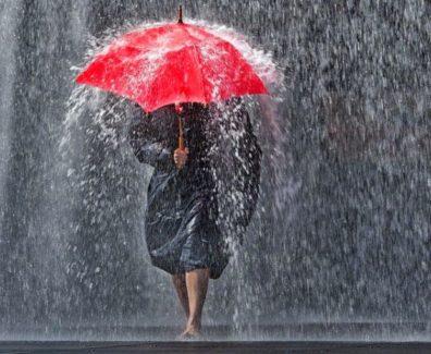 temporale-maltempo-pioggia