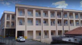 Villa Santa Maria, il sindaco Finamore risponde alle accuse degli studenti dell'Ipssar