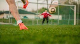 Regolamento utilizzo impianti sportivi Roseto, ritirate le delibere