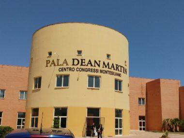 pala-dean-martin-montesilvano