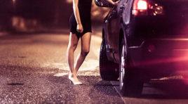 Prostituzione bonifica Tronto, interrogazione deputati Melilla e Ricciatti