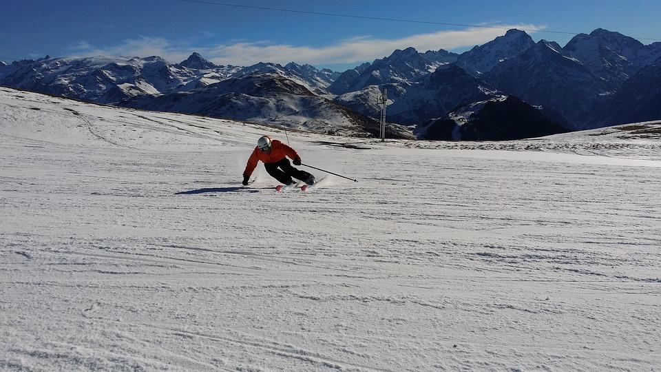 """Impianti neve, D'Amario """"si riparte in sicurezza il 18 gennaio"""""""