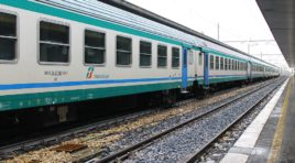 Fermata ferroviaria a Martinsicuro, sindaco scrive a Regione e RTI