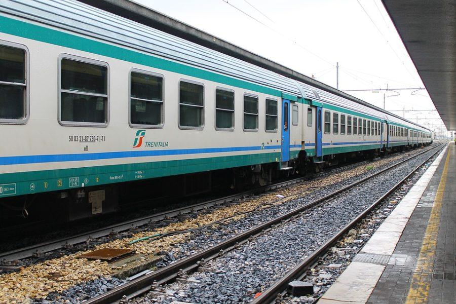 RFI e Regione Abruzzo fanno risorgere la fermata ferroviaria di Martinsicuro