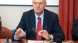 """Melilla: """"Il Ministro Delrio deve revocare l'aumento dei pedaggi autostradali A24 e A25"""""""