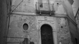 800 mila euro a Villa Santa Maria per recupero luoghi culturali