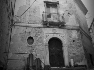 Palazzo-Castracane