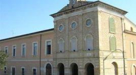 Istituto Itas in arrivo 220 mila euro per ripristino agibilità