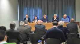 """A24 e A25, aumenti autostradali insopportabili, D'Alfonso """"Sanare anomalia"""""""